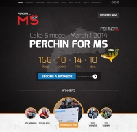 Perchin For MS