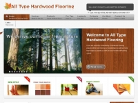 All Type Flooring Inc.