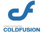 ClodFusion Hosting Plans